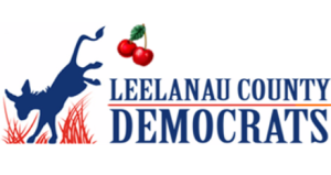 Leelanau County Democrats call on Senator Gary Peters to support Iran nuclear deal