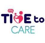 Time to Care Coalition launches ballot initiative to require paid sick time for Michigan workers