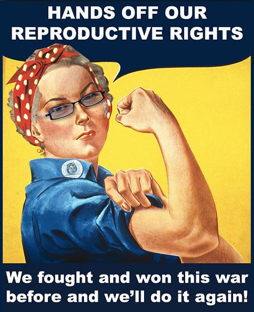 Michigan legislators seek to outlaw safest abortion method for many women