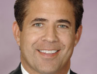 GOP Congressman Mike Bishop lies about promising vote on bridge to Canada, wants to eliminate the Dept. of Education