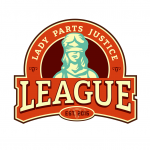 LPJLeague logo