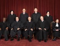 If you care about the Supreme Court, you need Trump to go down in a landslide
