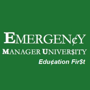 UPDATED: EMU College of Education faculty vote to censure Regent Mike Morris over conflict of interest with the EAA