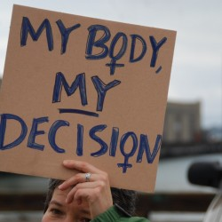 An inside look at restrictions on Michigan abortion care providers