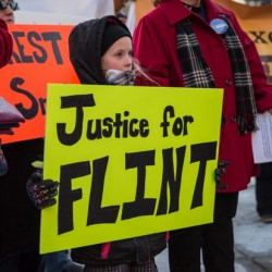 "#FlintWaterCrisis news round-up: More Republicans admit ""running government like a business"" led to poisoning Flint's water"