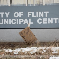 On Flint and Zika, Republicans are determined to do less than the least you possibly should do