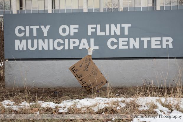 FlintWaterCrisis4