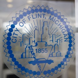 #FlintWaterCrisis news round-up: Even the Emergency Manager knew about Legionnaires' Disease spike nearly a year ago