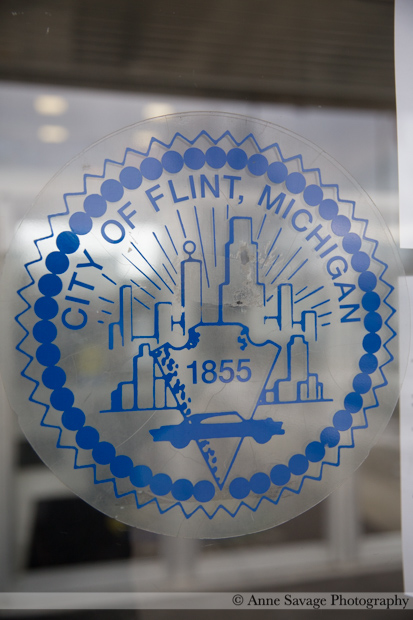 VIDEO: Flint City Council voted on joining Karegnondi Water Authority, NOT to use the Flint River for all their water (UPDATED)