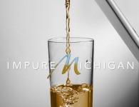 GUEST POST: Michigan budget passes state legislature with Flint supplemental