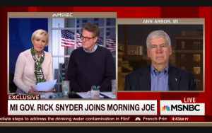SnyderMorningJoe