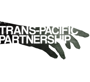 GUEST POST: Obama's Trans-Pacific Partnership (TPP) State of the Union mystery (by Ed Schultz)