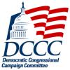 DCCC-Dems