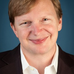 Jim Messina on healthcare and the 2016 election