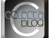 Eclectablog needs your help (seriously)