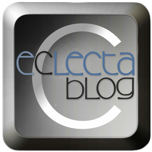 Welcome to the new and improved Eclectablog 4.0!