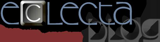 Eclectablog