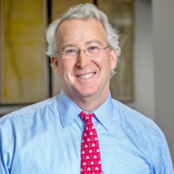 Aubrey McClendon, oil company magnate developing sensitive Lake Michigan dune area, indicted for bid rigging (UPDATED)