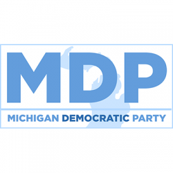 Michigan Dems pre-debate reception to feature Hillary Clinton (and possibly Bernie Sanders) – Saturday, March 5th