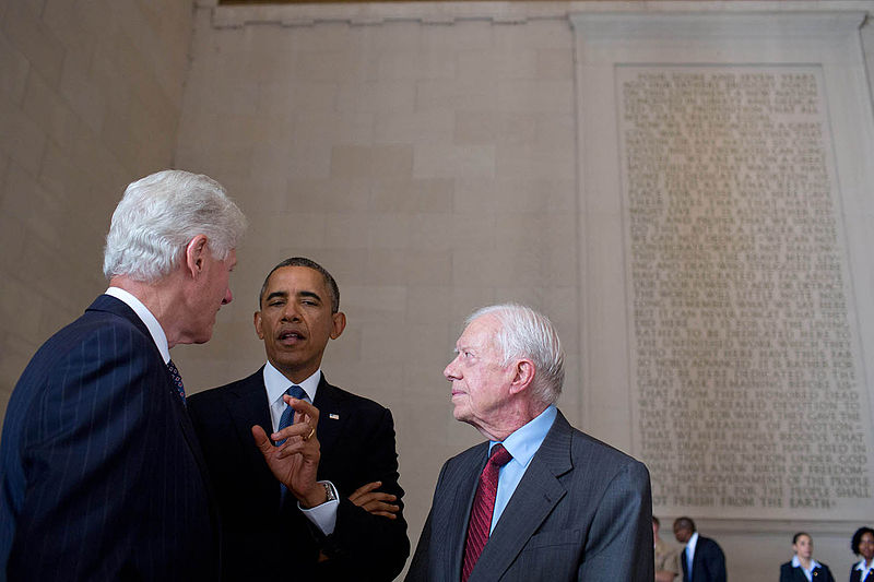 Presidents_Obama,_Clinton,_and_Carter