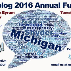 SAVE THE DATE: Third annual Eclectablog fundraising party – May 17, 2016 at ABC Microbrewery