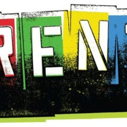 RENT at 20: How a Broadway musical made me an activist