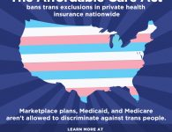 Obamacare's stronger anti-discrimination protections couldn't come at a better time