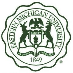 EMU Regents poised to privatize campus food service to for-profit corporation after vendors given 37 minutes to respond to RFP