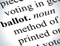GUEST POST: Schuette's attempt to reinstate a law banning straight-ticket voting is unacceptable