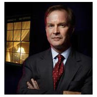 Schuette's 'bold new ideas' for Michigan are nothing more than trickle down economics