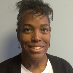 Part 1: Earned Paid Sick Time, Faces of the Fight – Nicole Banks