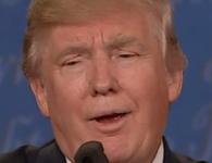 Go Ahead and Celebrate the Massive Failure of Trumpcare