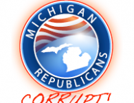 Michigan Republican Party sent out political mailers lying about their candidates' endorsements in three state House races