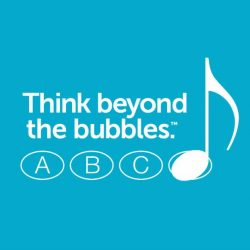 http://www.nafme.org/music-community-answering-the-call-of-the-beyondthebubbleschallenge/