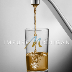 State of Michigan to stop subsidizing Flint water bills for water they cannot drink