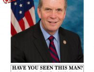 Republican Tim Walberg is hiding from and lying to his constituents, refuses to meet with them