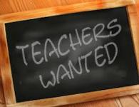 The predictable result of demonizing teachers: Detroit schools face massive teacher shortage