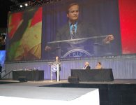 2010 Michigan Republican State Convention http://www.annarbor.com/news/rick-snyders-new-running-mate-brian-calley-makes-first-public-appearance-in-washtenaw-county/