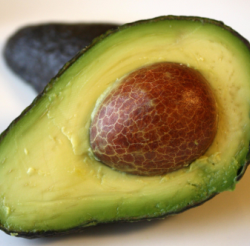 Husks from avocados, normally discarded, yield plethora of medicinal compounds used to fight cancer & other illnesses