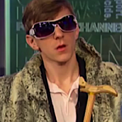 James O'Keefe's group busted infiltrating school union in Michigan to set up fake sting, judge issues restraining order