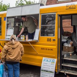 Betsy DeVos thinks schools are like food trucks: here's why she's wrong