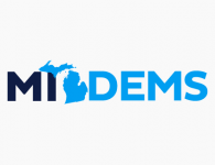 The Michigan Democratic Party State Central Committee seems intent on driving away new and younger Democrats