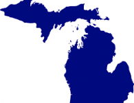 With a Key U.P. Victory, 2018 Looks Brighter for Michigan Democrats