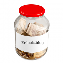 Want to keep reading stories on the trans community and Betsy DeVos you won't find anywhere else? Support Eclectablog today.