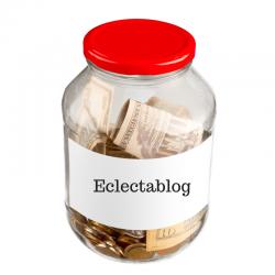 Help Sustain Eclectablog