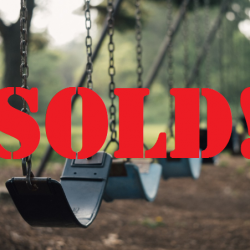 Poor communities in Michigan still paying the costs of Emergency Managers. One of them sold off the school playground equipment.