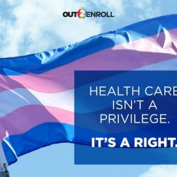 Organizations send open letter to Oscar Health: Stop transgender exclusions