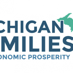 DOING IT RIGHT: Michigan Families for Economic Prosperity holds Congressmen Fred Upton & Mike Bishop accountable for healthcare repeal & #TrumpTaxScam votes in new ads