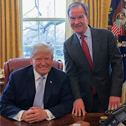 Michigan AG Bill Schuette's anti-LGBTQ opinion is just that: an opinion. It has no has no force of law.