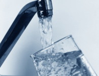 TAKE ACTION: Michigan needs science-driven standards for PFAS in drinking water